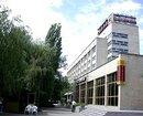 Yuzhnaya Hotel Volgograd