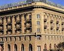 Intourist Hotel Volgograd