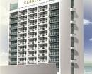 Karelia Hotel Petrozavodsk