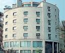 Acfes Seiyo Hotel Vladivostok