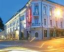 Versailles Hotel Vladivostok