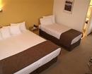 Best Western Riverside Hotel Motel Launceston