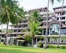 Rayong Resort Beach & Spa Hotel