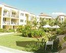 Golden Riviera Beach Resort Gold Coast