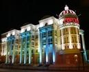 Europe Hotel Irkutsk