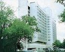 Intourist Hotel Khabarovsk
