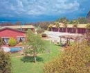 Comfort Inn Federation Corowa