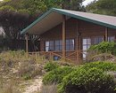 EcoPoint Murramarang Resort Batemans Bay