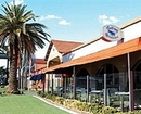 Quality Resort Siesta Albury