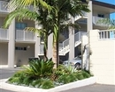 Marina Park Apartments Whitianga