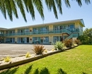 Kapiti Gateway Motel Waikanae