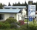 Aden Motel Te Anau