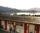 Manapouri Lakeview Motor Inn Te Anau