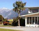 Glacier View Motel Franz Josef