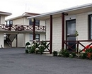 Adrian Motel Dunedin