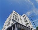 Poplars Apartments Christchurch (The)