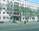 Sakhalin Sapporo Hotel Yuzhno Sakhalinsk