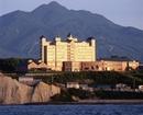 Hotel Grand Mer Sankai-so Aomori