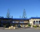 Le George Motel