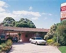 Comfort Inn Pleasant Way Nowra