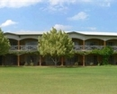 Quality Parklands Resort & Conference Centre Mudgee