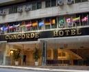Concorde Hotel Buenos Aires