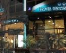 Reconquista Plaza Hotel Buenos Aires