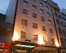 Mayflower Suites Buenos Aires