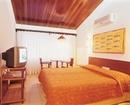Ventaclub Resort Praia Serrambi