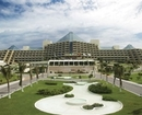 Gran Melia Cancun Beach & Spa Resort