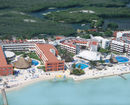 Temptation Resort Spa Cancun Adults Only All Inclusive