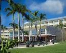 Sheraton At Our Lucaya Beach & Golf Resort Grand Bahama Island