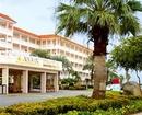 The Aruban Resort & Casino Oranjestad (formerly La Cabana Villas)