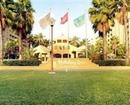 Holiday Inn Sunspree Aruba Beach Resort & Casino
