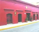 La Provincia Hotel Oaxaca