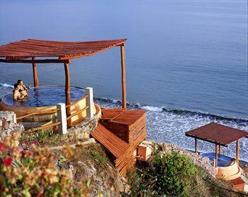 only Adult spa inclusive villa serena punta