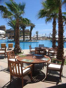 The Grand Mayan Los Cabos Wyndham Resort San Jose Del Cabo