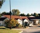 Opelika Knights Inn