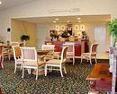 Best Western Hotel & Suites