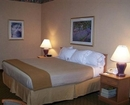 Holiday Inn Express FOLEY