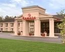 Ramada Hotel Tuscaloosa