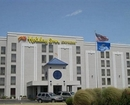 Holiday Inn Express Hotel & Suites Fayetteville Univ of AR Area