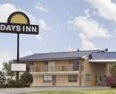 Days Inn Jacksonville