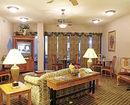 Cranbury Inn and Suites