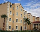 Homewood Suites by Hilton Bonita Springs