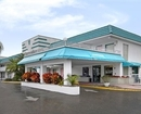 Days Inn Clearwater North