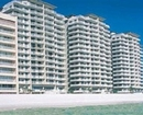 Resortquest Rentals At Summerwind Collection