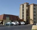 Emerald Coast Inn & Suites Fort Walton Beach