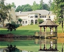 Holiday Inn Express Chateau Elan Lodge Braselton