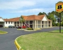 Super 8 Motel Darien
